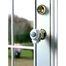 baby proof refrigerator door baby locks for sliding door best safety child proof door baby locks