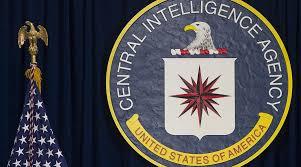 wikileaks office. WikiLeaks Lawyer\u0027s Office Stormed By Hooded Raiders In \u0027attempted Robbery\u0027 Wikileaks F