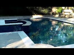 run your pool electricity cost