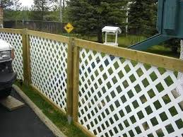 inexpensive fence styles. Plain Inexpensive Cheap Fence Ideas For Your Garden Privacy Or Perimeter  For Inexpensive Fence Styles