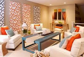 Orange Accessories For Living Room Lr Furniture