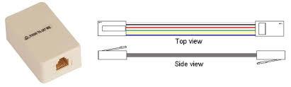 rj12 wiring rj12 image wiring diagram rj12 socket wiring diagram rj12 auto wiring diagram schematic on rj12 wiring