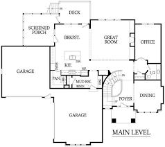 Hearthstone House Plans Utah  House InteriorHearthstone Homes Floor Plans