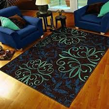 orian rugs anderson sc rugs rugs rugs hours orian rugs plant anderson sc
