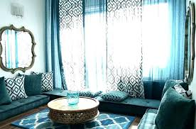 floor seating indian. Floor Seating Living Room Fabulous On Sofas Wonderful Ideas Indian S Floor Seating Indian T