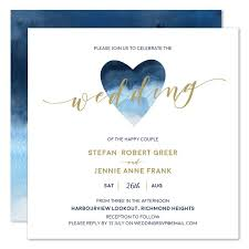 wedding invitations with hearts wedding invitations paper divas invites online australia