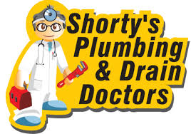 plumber conroe tx. Fine Conroe Greater Conroe TX Shortyu0027s Plumbing U0026 Drain Doctors In Plumber Conroe Tx R