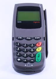 pa0379001irv1r gilbarco passport irving spec ingenico 3070 rebuilt pin pad includes