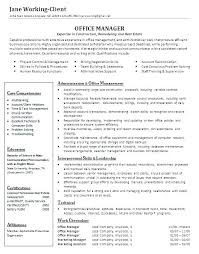 Office Manager Cv Example Dental Practice Manager Cv Example Uk Resume Samples Office Sample