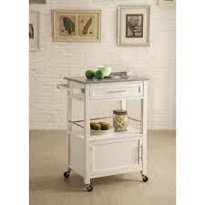 impressive design ideas kitchen cart with storage home remodel linon decor mitchell white wine stool island