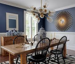 chandelier for dining room. Transitional Dining Room Different Sputnik Chandelier For