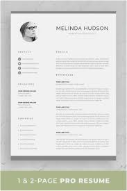 Free Download Modern Cover Letter Design New Free Creative Resume