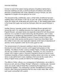 outline for a descriptive essaydescriptive essay outline lewesmr com   descriptive essay mla format senior paper outline