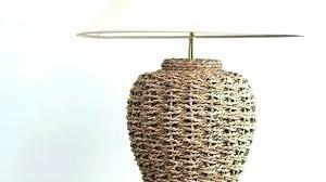 seagrass lamp lamp shades lamp shade for chandeliers designs lamp shade for chandeliers lampshade lamp shades