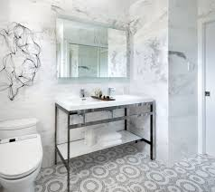 Small Picture 26 best Mosaics images on Pinterest Bathroom ideas Glass tiles