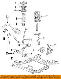 2003 ford f350 wiring diagram on 2003 images free download wiring 2003 F350 Wiring Diagram 2003 ford f350 wiring diagram 17 2003 f250 wiring diagram pdf 2003 ford crown vic wiring diagram 2000 f350 wiring diagram