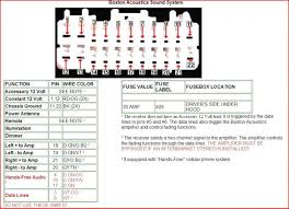 2008 jeep patriot wiring diagram 0996b43f80aea009 screnshoots jeep wrangler wiring diagram free 2008 jeep patriot wiring diagram pics 2008 jeep patriot wiring diagram anybody have for the 06