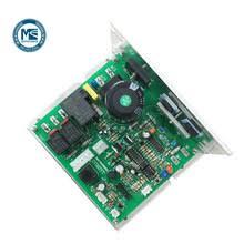 reebok zr9 treadmill. treadmill circuit board for kus universal controller reebok zr8 power supply zy02syt zr9