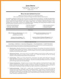 Healthcare Professional Resume Sample 8 9 Health Information Management Resume Sample