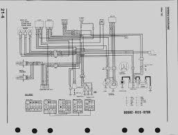 1999 yamaha kodiak wiring diagram wiring diagram libraries 1999 kodiak wiring diagram wiring diagram third level1999 kodiak wiring diagram trusted wiring diagram 2004 yamaha