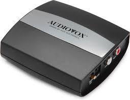 audiovox a acc bmw dsp digital signal adapter allows you to use audiovox a acc bmw dsp digital signal adapter allows you to use mediabridge in select bmw vehicles at crutchfield com
