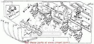 2008 honda ruckus wiring diagram images 1988 toyota wiring honda goldwing aspencade in addition wiring diagram