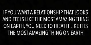 Quotes For Relationships