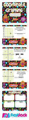 Sharing Is Caring! Here's A Fun Battleship Game Template For The ...