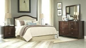 Almart Furniture Bedroom Furniture Amart Furniture Newcastle Nsw