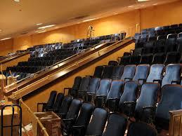Sarasota Opera House Seating Chart Surprising Sarasota Opera House Seating Chart Whats New At