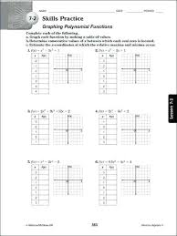 graphing linear equations practice worksheet graphing linear functions worksheet activities