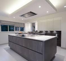 Designer Kitchens Designer Kitchens Award Winning Kitchen Design Centre