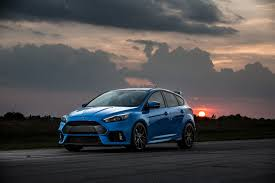 2018 ford focus rs. contemporary 2018 full size of ford fiesta2018 focus st rs australia release  date  on 2018 ford focus rs