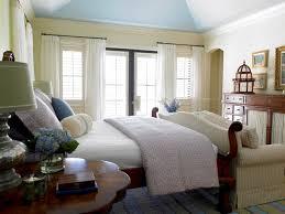 Interesting French Country Master Bedroom Designs Interior Sliding Barn Countrymaster Countrysplendid On Decor