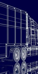 The Future of Trucks - Implications for Energy and the Environment