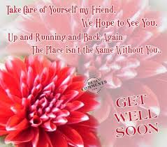 Get Well Wishes Quotes Get Well Wishes Quotes Stunning Inspirational Get Well Soon Quotes 85