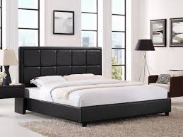 Lifestyle Solutions Bedroom Furniture Lifestyle Bedroom Furniture