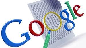Resultado de imagen para google noticias