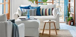 Living Room Furniture Sofas Coffee Tables & Inspiration IKEA