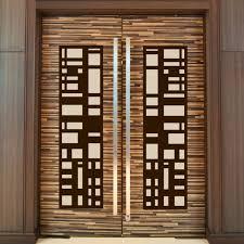 Decorative Door Designs Download Decorative Door Designs Home Intercine Decorative Doors In 2