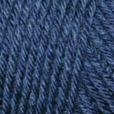 Rowan Baby Merino Silk Dk Knitting Knitting Yarn Double