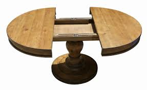 oval dining table pedestal base. Oval Dining Table Pedestal Base Best Of 28 Beautiful Pics V