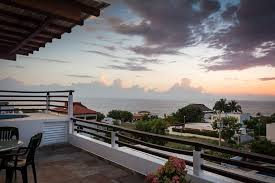 Image result for condos tortugas puerto escondido