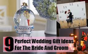 wedding gift ideas for bride from groom wedding gifts wedding What Is A Good Wedding Gift For Bride 10 thoughtful gift ideas for brides grooms weddingsonline also beautiful groom to bride wedding gift ideas what is a good wedding gift for the bride from the groom