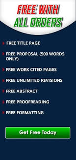 cheap dissertation writing services hire uk based expert writers  offers