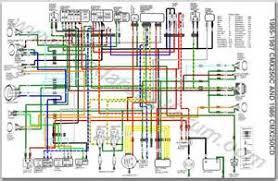 similiar honda nighthawk 250 wiring diagram keywords honda rebel 250 wiring diagram honda rebel forum