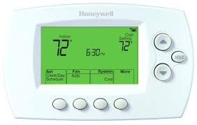 honeywell rth6580wf thermostat blank screen wiring diagram wi fi 7 honeywell rth6580wf thermostat blank screen wiring diagram hard reset