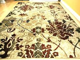 7 x 9 area rug 7 x 9 wool area rugs area rugs 7 x 9