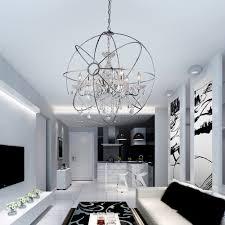 full size of chandelier winsome foucault orb chandelier with 2 story foyer chandelier also iron large size of chandelier winsome foucault orb chandelier