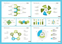 Creative Business Infographic Design For Development Concept